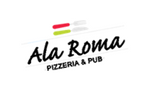 Ala Roma Pizza